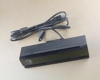 Original second Movement Sensor Sensitive Sensor For Kinect v2.0 for Xbox One S X XBOXONE Kinect 2.0
