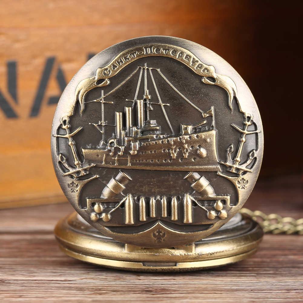 Klasyczny zegarek kwarcowy zegarek kieszonkowy dla mężczyzn naszyjnik stary szanghaj projekt zegarki kieszonkowe dla nastolatek zegarek kieszonkowy dla chłopców