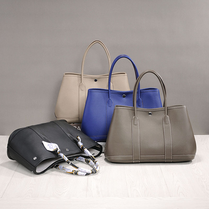 PRAVESDA genuine leather real cow leather shaped  fashon brand tote bags ladies hand bag hot sale party women bags PRAVESDA genuine leather real cow leather shaped  fashon brand tote bags ladies hand bag hot sale party women bags