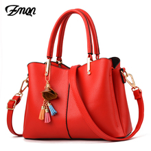 Buy designer handbag italian and get free shipping on AliExpress.com 63a59404c8f02
