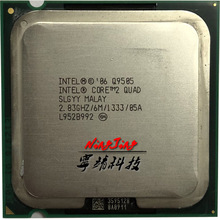 AMD X4 760K quad-core CPU 3.8 G FM2 official version Product pictures are sameX4