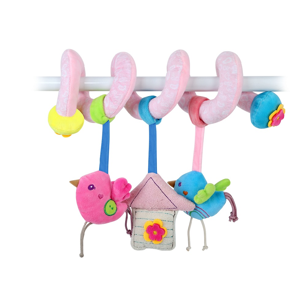 Baby Rattles & Mobiles Lorelli 10191210001 Educational  for kids Baby & Toddler Toy children Babies гримм я и в сказки братья гримм