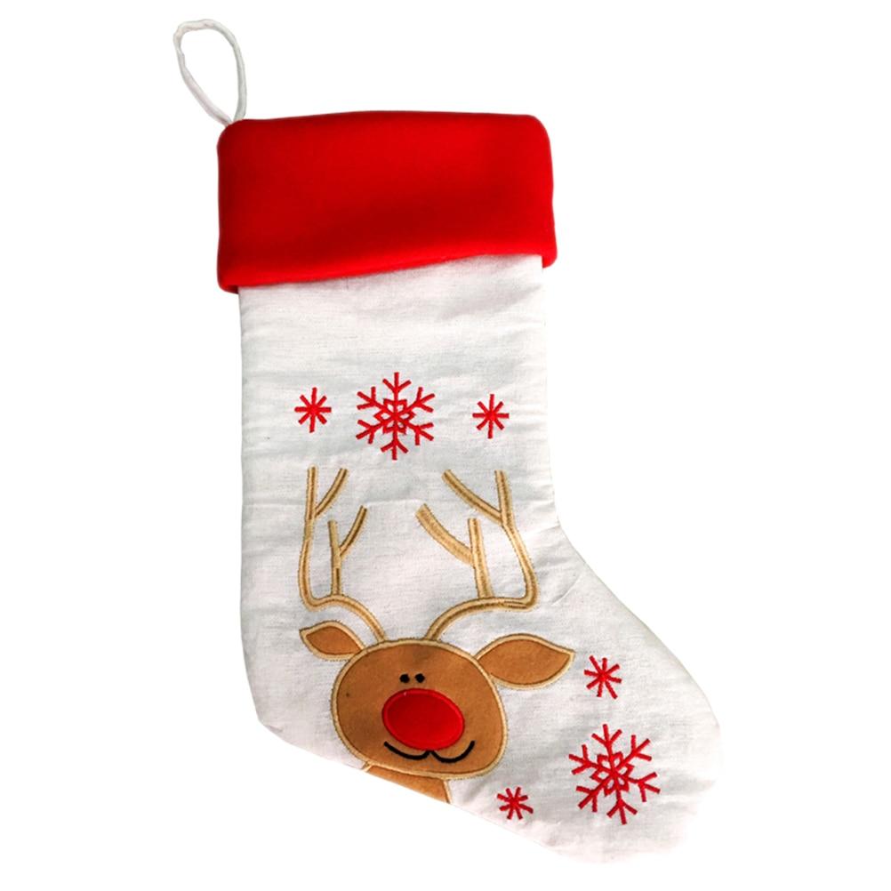 6pcs Xmas Cloth Dolls Hanging Angel Christmas Decorative Doll Pendants For Decorating Door Christmas Tree Window Fireplace Real Life Plush