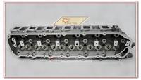 Cabeça de Cilindro Para Nissan Patrol GR TB42 Empilhadeira Safari 4169c 4.2L L6 12 V 11041-03J80 11041-03J85 11041-52N00 11041-54N00
