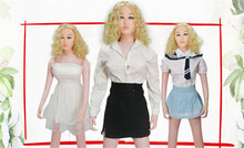 real doll silicone sex inflatable dolls for man masturbate realistic sexy male lifelike erotic sexshop new products best selling