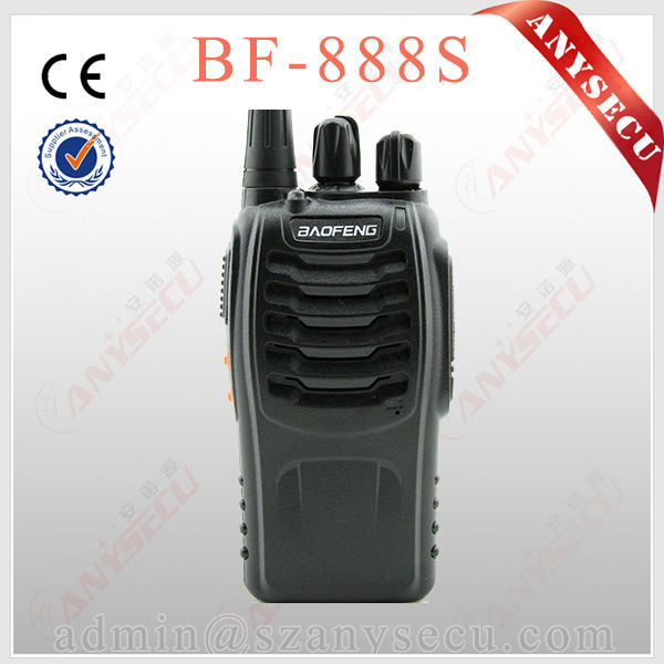 BF-888S