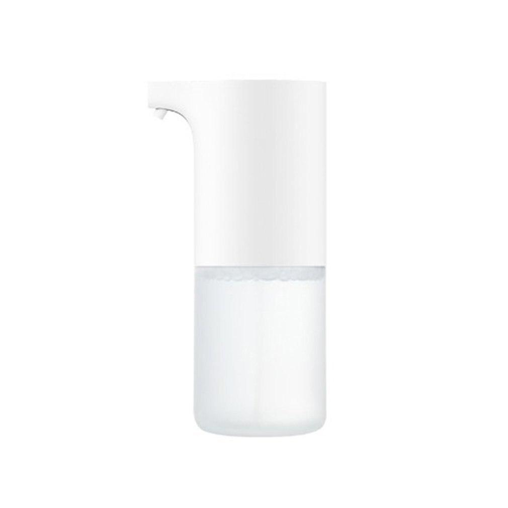 Automatic Soap Dispenser Infrared Motion Sensor Liquid Dispenser Anti-leakage Touchless Soap Dispenser for Kitchen BathroomAutomatic Soap Dispenser Infrared Motion Sensor Liquid Dispenser Anti-leakage Touchless Soap Dispenser for Kitchen Bathroom