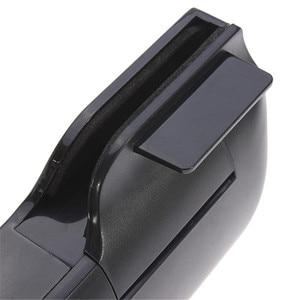 Image 3 - Altavoz Mini estéreo USB portátil, barra de sonido con Clip, para Notebook, portátil, teléfono, reproductor de música, ordenador, PC