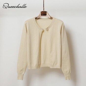 Купон Одежда в Queechalle Apparel Store со скидкой от alideals