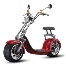 320611/Adult lithium battery harley car/Electric car Harley electric motorcycle bicycle scooter