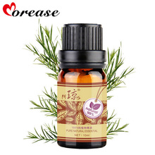 10ml Breast Enlargement Essential Oil for Breast Gr