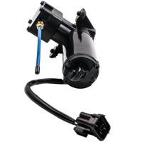 Air Suspension Compressor Pump For Land Rover Range Rover P38 SE 95 02 ANR 3731 949913