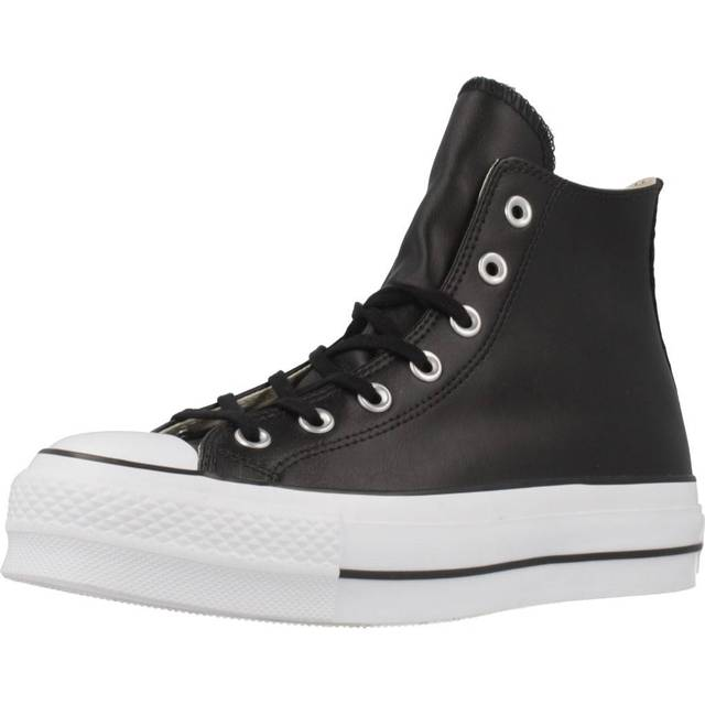 df5297320d CONVERSE Sport / Zapatillas Ctas lift clean hi-in Running Shoes from ...