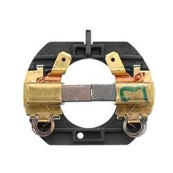 Kohlebürstenhalter passt für DeWalt Cordless Drill DCH253 DCH254 DCH143 DCH363