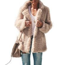 Velvet Fur Jacket Achetez Promotion Des 3R54AjcLq