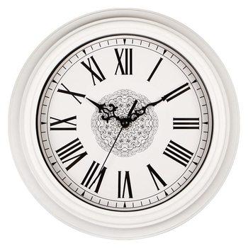 relojes para pared de sala Reloj De Pareja De Marca Jade Para Mujer Relojes Mecnicos