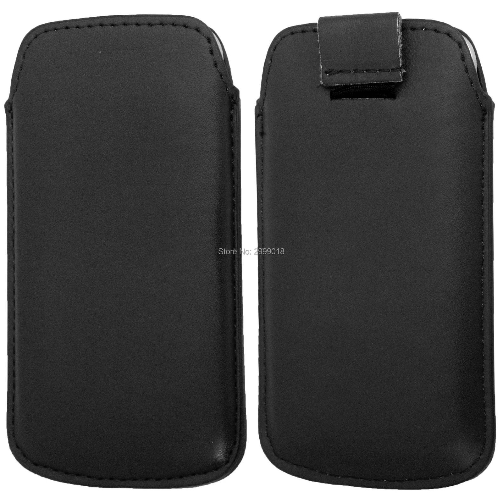 For <font><b>Nokia</b></font> E72 515 301 <font><b>3310</b></font> Pull Tab PU Leather Pouch Bags Phone <font><b>Case</b></font> For <font><b>Nokia</b></font> E72 515 301 <font><b>3310</b></font> 13 Cover image
