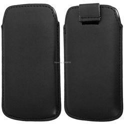 For Nokia E72 515 301 3310 Pull Tab PU Leather Pouch Bags Phone Case For Nokia E72 515 301 3310 13 Cover