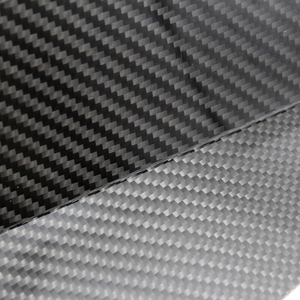 Image 5 - 6 pcs Auto Finestra In Fibra di Carbonio B pilastro Esterno Stampaggio Decor Copertura Trim Per Mercedes Benz Classe GLC 2015 2016 2017 2018
