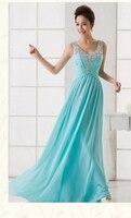 болт Cap платье с сырой мать невесты платье соответствующие куртка со Semi russ дизайн стоит l05046