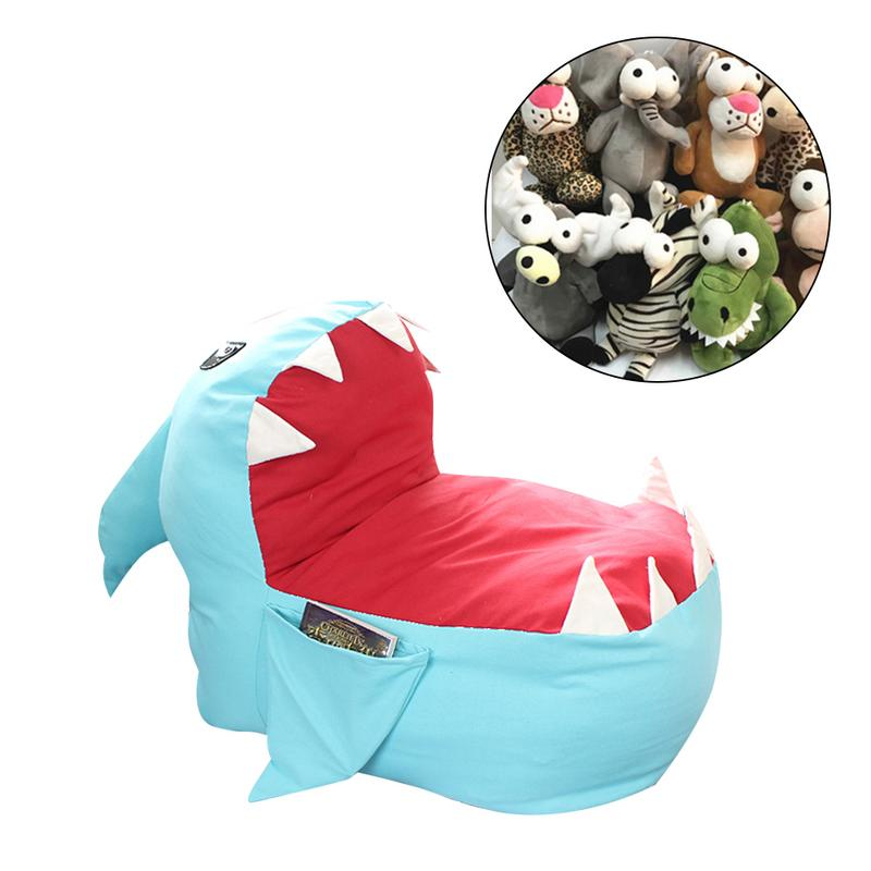 Superb Catoon Baby Bean Bag Lazy Couch Mother Portable Child Safety Andrewgaddart Wooden Chair Designs For Living Room Andrewgaddartcom