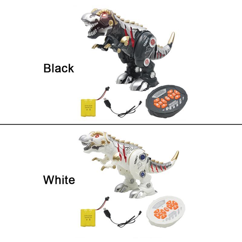 de dinossauro dinossauro mecanico recarregavel brinquedo eletronico 05