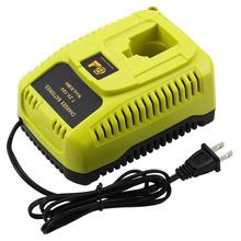 Hot TTKK For Replacement Dewalt Charger For Dewalt Dc9310 Battery Charger Fast Charge 7.2V-18V Ni-Cd Ni-Mh Battery Dc9096 Dc90 цена в Москве и Питере