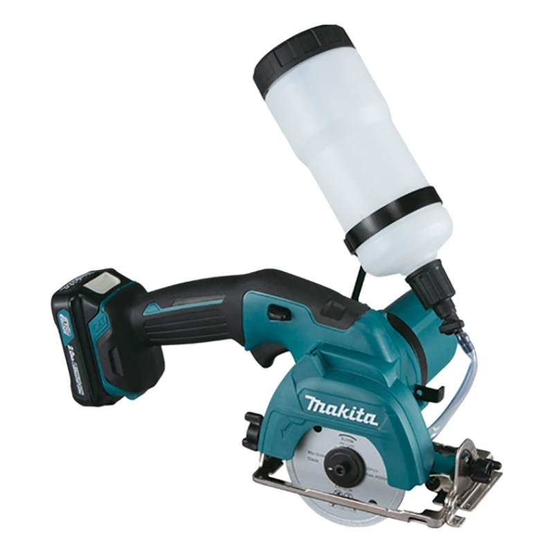 Saw circular Makita CC301DWAE