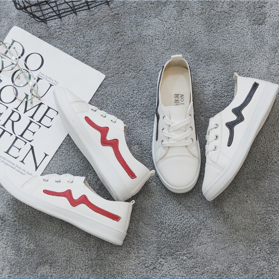 Act As A Purchasing Agent Joker Casual Shoes Chalaza Flat Bottom Pu Schoolgirl Shoes Comfortable Soft Bottom Dawdler ShoeAct As A Purchasing Agent Joker Casual Shoes Chalaza Flat Bottom Pu Schoolgirl Shoes Comfortable Soft Bottom Dawdler Shoe