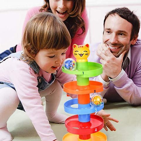 sino brinquedo dos desenhos animados para criancas