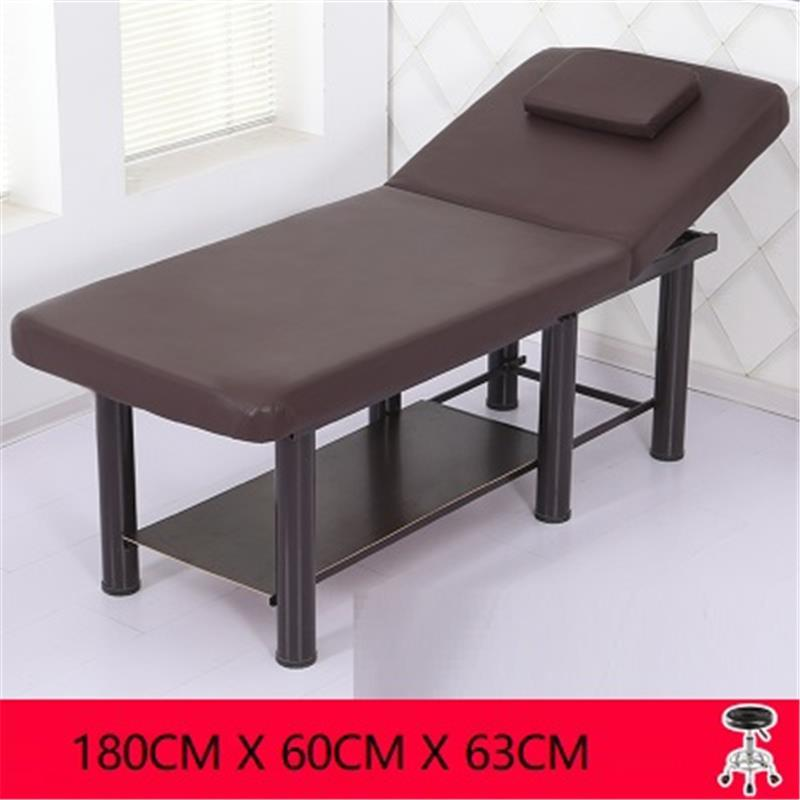 Tattoo Cama Mueble Plegable Massagetafel De Pliante Camilla Para Masaje Envio Gratis Salon Chair Table Folding Massage Bed