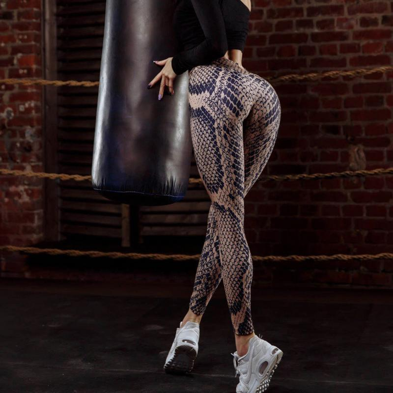33a6a0bcfcf0cb Buy snakeskin leggings and get free shipping on AliExpress.com