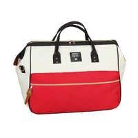 d5e8c89a6900 Для женщин большая дорожная сумка Портативный Костюмы Мешки Duffle дорожный  Органайзер выходные сумка складной Для мужчин