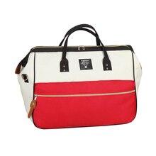 Women Large Travel Bag…