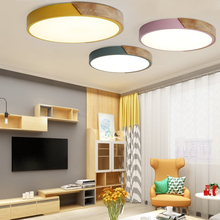 Ultra-thin modern LED Ceiling Light Living Room Bedroom Light Corridor Balcony LED Ceiling lamp Kitchen Ceiling Lights lamp