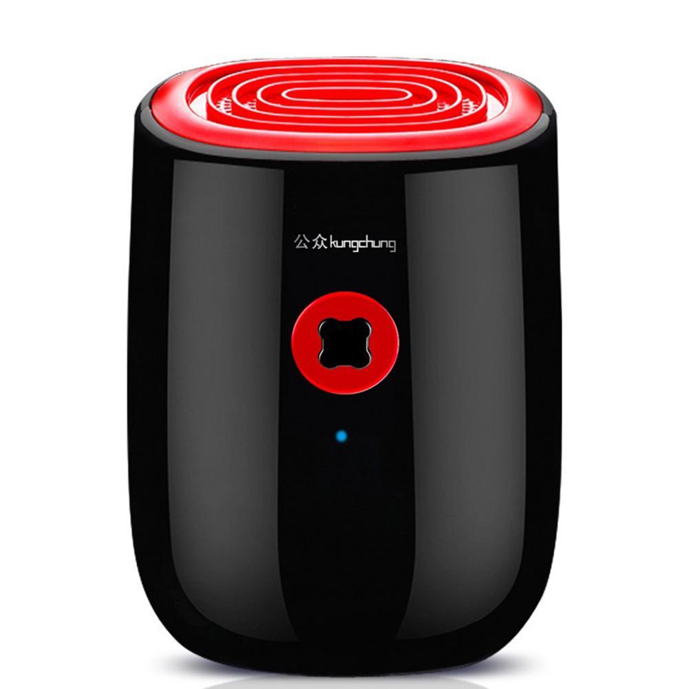 350ML SPE PEM Hydrogen Health Water Cup Generator Alkaline Water Ionizer Machine Water filter Drink Hydrogen