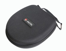 V-MOTA  Headphone Carry case boxs For JBL TUNE 600BTNC & 600BT 500BT T450 T450BT headphone
