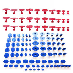 Auto Kits Dent Repair Paintless Car Body Remover Puller