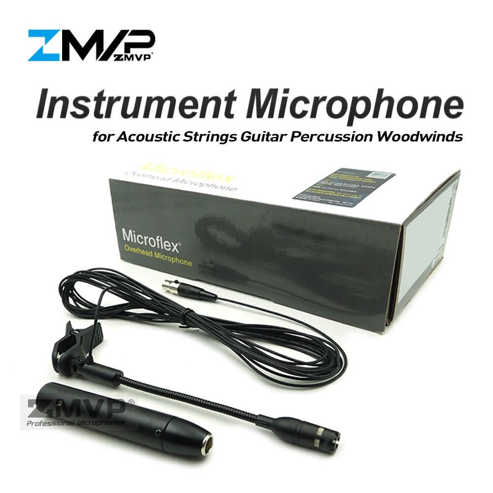 Trasporto Libero M202 BS Professionale A Condensatore In Testa Microflex Microfono per il Sistema Senza Fili del Microfono Trasmettitore da tascaTrasporto Libero M202 BS Professionale A Condensatore In Testa Microflex Microfono per il Sistema Senza Fili del Microfono Trasmettitore da tasca