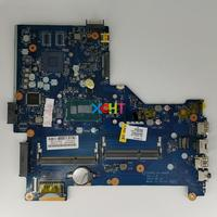 For HP Pavilion 15 R Series 765444 501 765444 001 765444 601 ZSO50 LA A992P REV:2.0 W I3 4005U CPU Motherboard Mainboard Tested