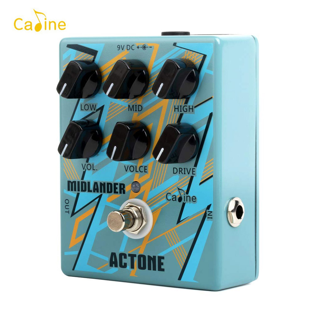 The double swing tremolo electric guitar string board double swing bridge Stainless Steel Saddles Block BS184