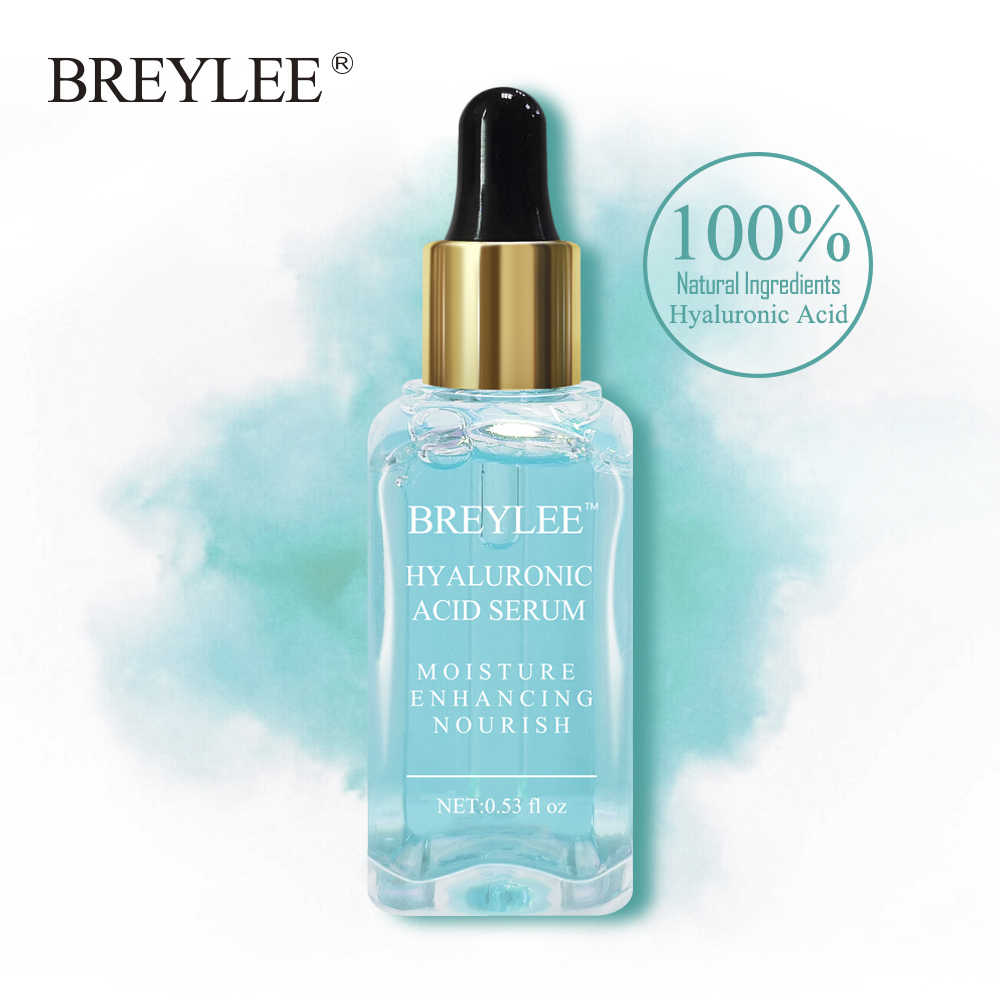 Facial moisturizers dry skin