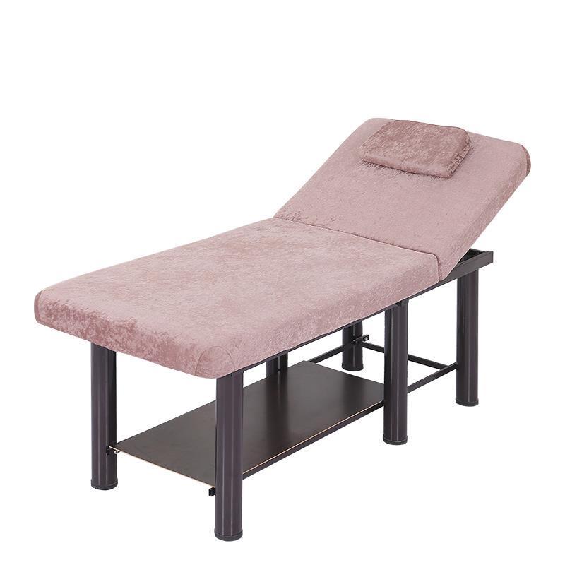 Salon Möbel Tafel Silla Masajeadora Letto Pieghevole Lettino Massaggio Folding Camilla Masaje Plegable Salon Stuhl Tisch Massage Bett Kommerziellen Möbel