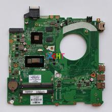 766476-501 766476-001 766476-601 DAY11AMB6E0 w 830M/2G i5-4210U for HP Pavilion 15-P Series 15T-P000 NoteBook Laptop Motherboard 766714 501 766714 001 766714 601 day23amb6f0 w a10 5745m cpu for hp pavilion 15 p 15z p000 series laptop motherboard tested