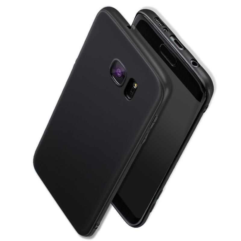 Multicolor Silicone Phone Case Cover For Huawei Mate 20 P30 lite Pro Y6 Y7 Y9 2019 Honor 8A 8X 8C 7C P20 10 P Smart 2019 Cases