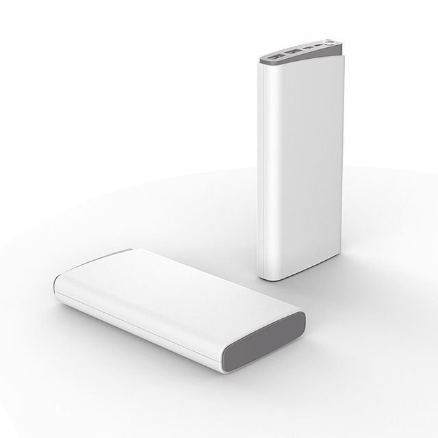 Power Bank 30000mah 18650 Portable External Battery Bank Pack Powerbank 30000mah Mobile Charger for iPhone and Tablets poverbank 3