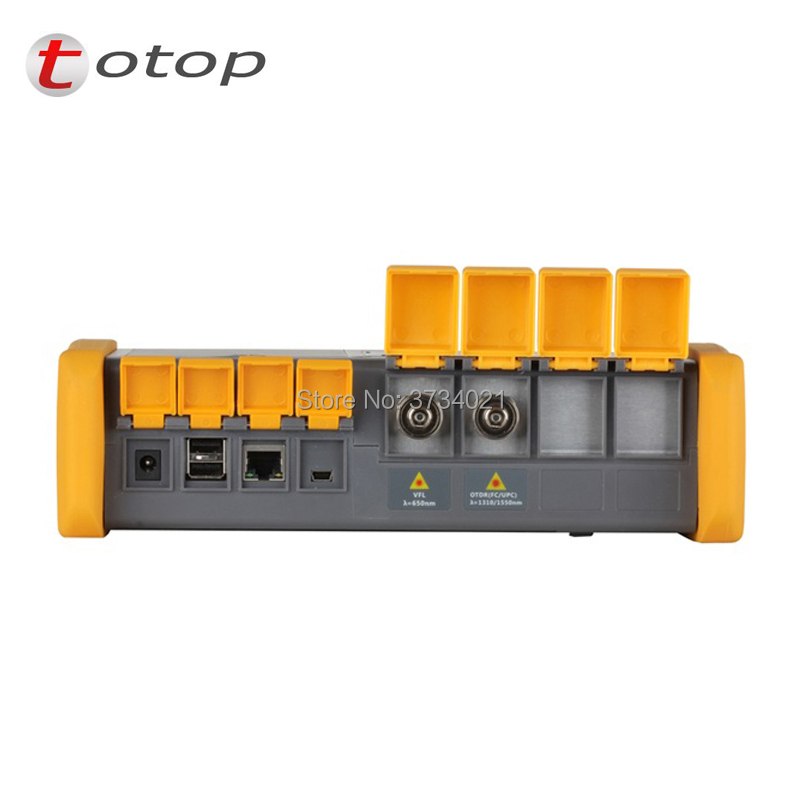 cheap equipamentos de fibra optica 02