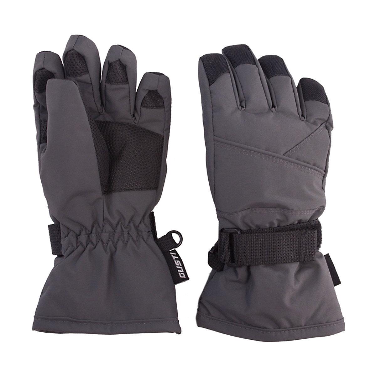 Gusti Gloves & Mittens 9512066 Glove Mittenclothes For Children Girl Boy Girls Boys Winter MTpromo