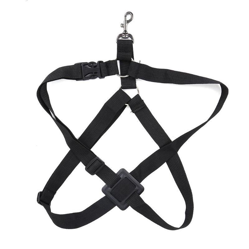 Adjustable Harness Shoulder Strap Saxophone Belt Neck Strap Accessories Saxophone Musical Instrument Lanyard