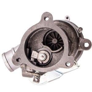 Image 3 - K04 Turbo AUDI S3 1,8 t 210PS 154KW APY/AMK 53049700022